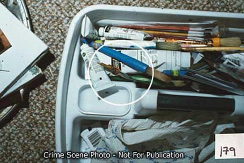 jon_benet_autopsy_crime_scene_011.jpg