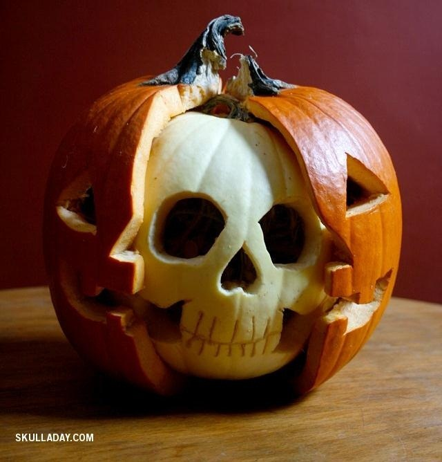 skillfully-carved-jack-o-lantern-lets-you-perform-experimental-pumpkin-brain-surgery-w654