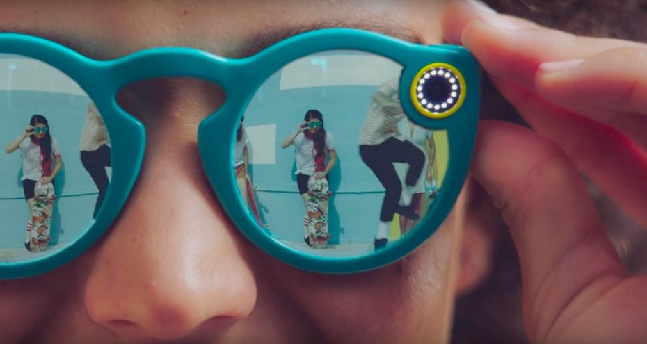 Snapchat-Spectacles-2-930x495.jpg