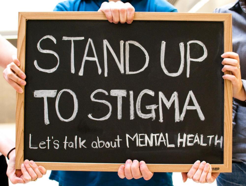 stigma-web-site-pic.jpg