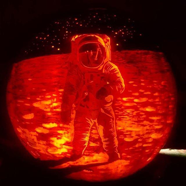 unique-pumpkin-carving