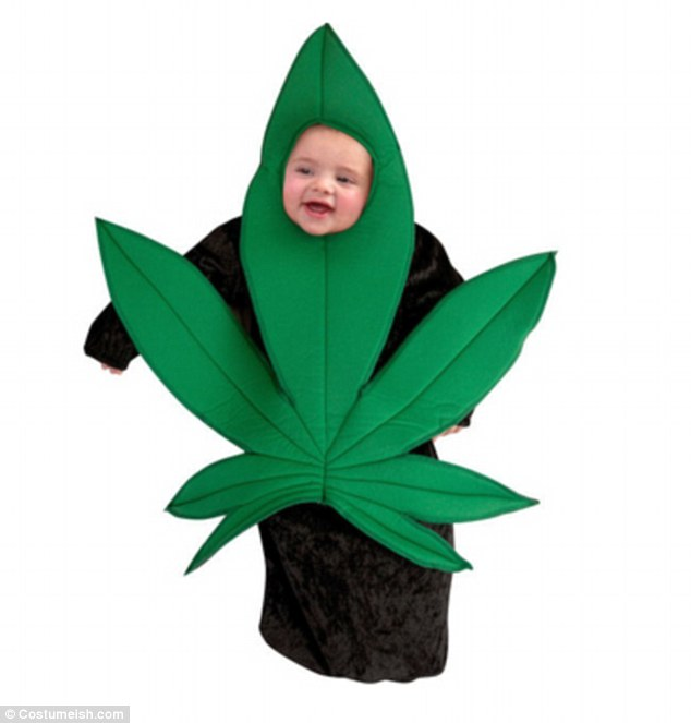 2d26bc8100000578-3262648-barely_legal_the_company_sells_a_marijuana_leaf_shaped_baby_cost-a-8_1444320943861