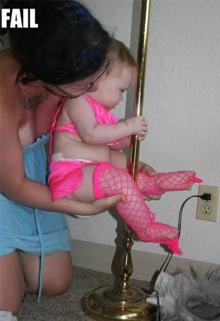 a-baby-stripper-photo-u1