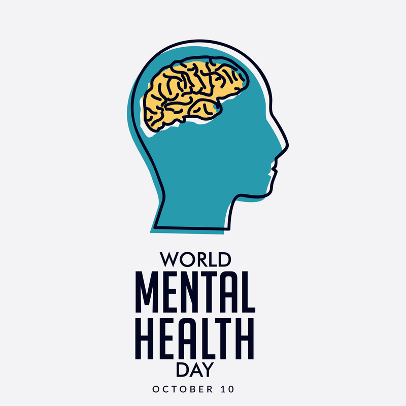 World-Mental-Health-Day-10th-October-2016.jpg