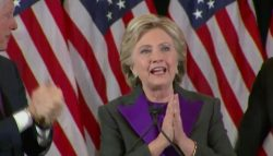 Hillary-Clinton-Concession-Speech-Video-250x143.jpg