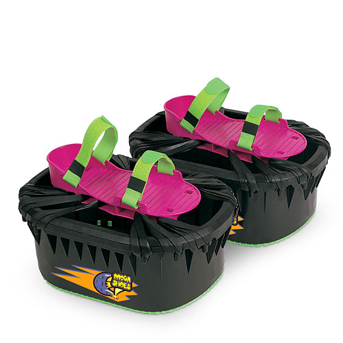90s-toys-moon-shoes-photolist-500