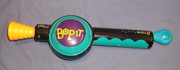 bop-it-630x247