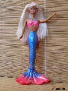 bubbling-mermaid-barbie-1996-2