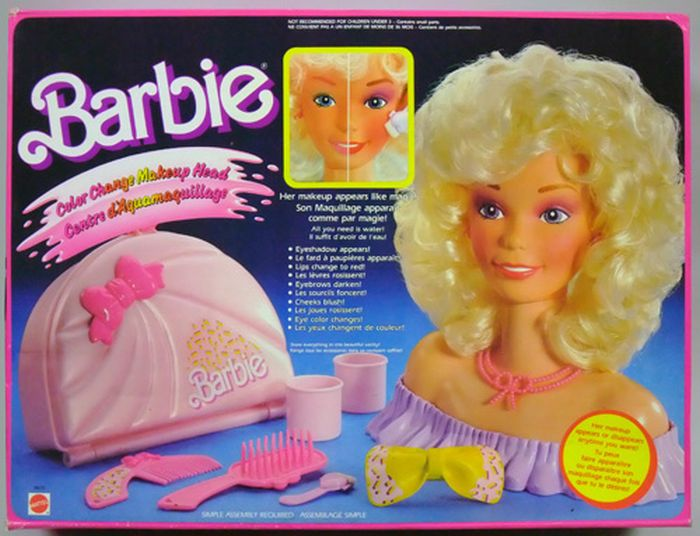 toys_and_games_that_will_make_90s_girls_super_nostalgic_04