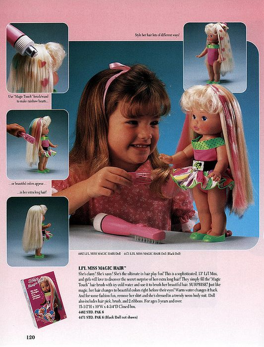 toys_and_games_that_will_make_90s_girls_super_nostalgic_08