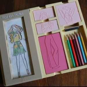 toys_and_games_that_will_make_90s_girls_super_nostalgic_51