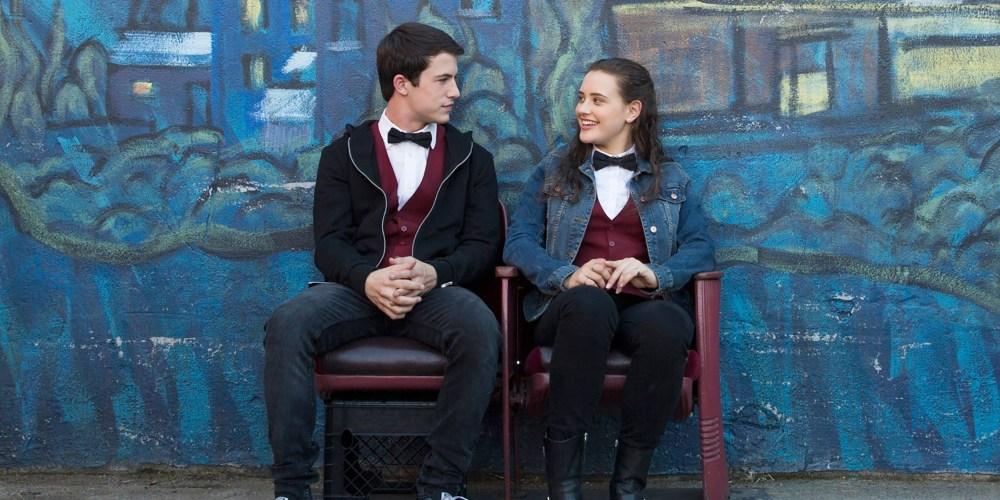 Netflix-13-Reasons-Why-Clay-Jensen-Hannah-Baker.jpg