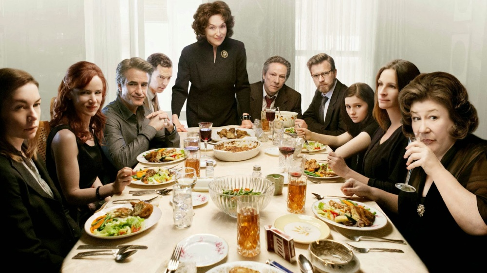 august-osage-county-poster.jpg