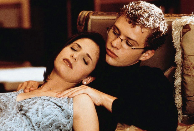 cruel-intentions-pilot-nbc.jpg