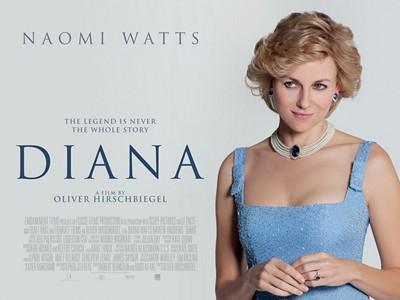 Diana_poster.jpg