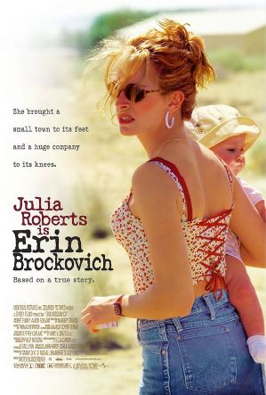Erin_Brockovich_(film_poster).jpg