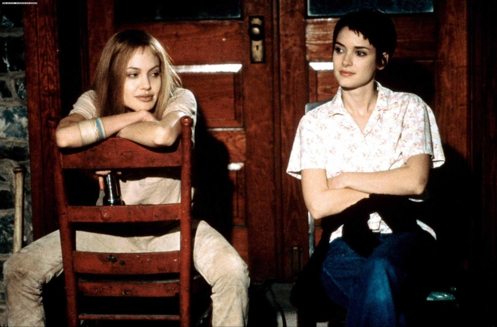 Girl-Interrupted-Movie-Still-girl-interrupted-16264613-2280-1500.jpg