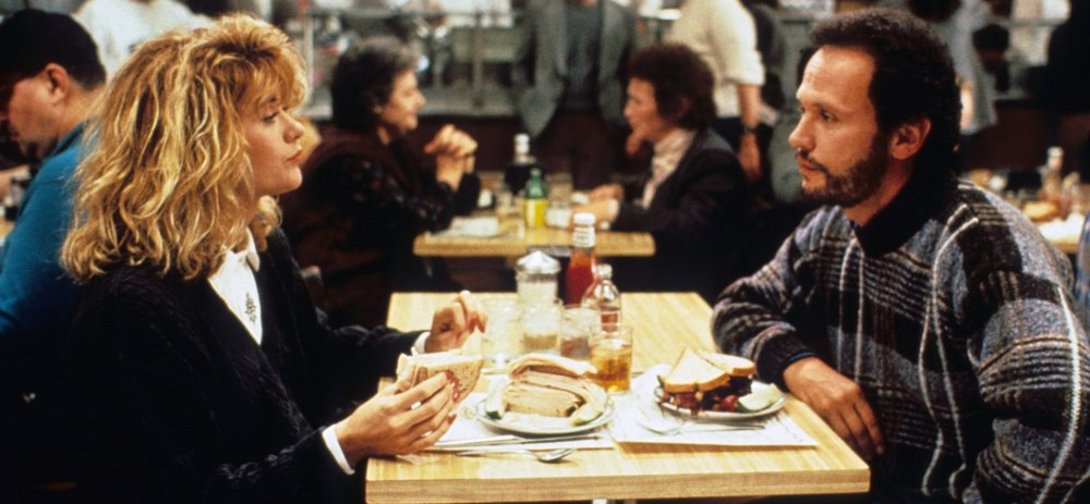 when-harry-met-sally-1940x900_35829.jpg